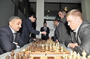 Caspian Energy Forum - TBILISI_174