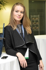 Caspian Energy Forum - TBILISI_179