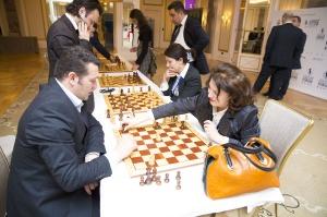 12-th Caspian Energy Award - Baku_11