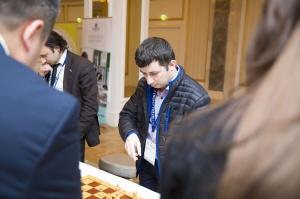 12-th Caspian Energy Award - Baku_7