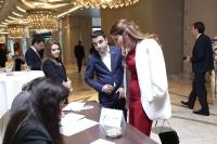13th Caspian Energy Award and 1st Caspian Business Award_12
