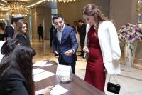 13th Caspian Energy Award and 1st Caspian Business Award_13