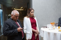 13th Caspian Energy Award and 1st Caspian Business Award_16