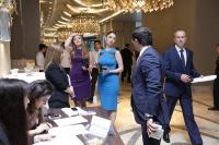 13th Caspian Energy Award and 1st Caspian Business Award_18