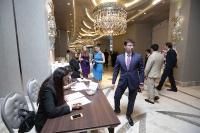 13th Caspian Energy Award and 1st Caspian Business Award_19