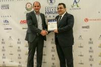 14th Caspian Energy Award ceremony and 2nd Caspian Business Award 2017_103