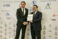 14th Caspian Energy Award ceremony and 2nd Caspian Business Award 2017_105