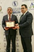 14th Caspian Energy Award ceremony and 2nd Caspian Business Award 2017_111