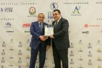 14th Caspian Energy Award ceremony and 2nd Caspian Business Award 2017_114