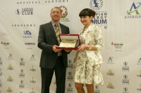 14th Caspian Energy Award ceremony and 2nd Caspian Business Award 2017_116