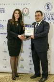 14th Caspian Energy Award ceremony and 2nd Caspian Business Award 2017_118