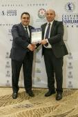 14th Caspian Energy Award ceremony and 2nd Caspian Business Award 2017_120