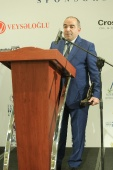 14th Caspian Energy Award ceremony and 2nd Caspian Business Award 2017_124