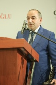 14th Caspian Energy Award ceremony and 2nd Caspian Business Award 2017_126
