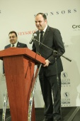 14th Caspian Energy Award ceremony and 2nd Caspian Business Award 2017_130