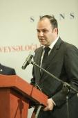 14th Caspian Energy Award ceremony and 2nd Caspian Business Award 2017_132