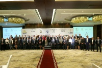 14th Caspian Energy Award ceremony and 2nd Caspian Business Award 2017_132