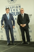 14th Caspian Energy Award ceremony and 2nd Caspian Business Award 2017_133
