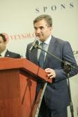 14th Caspian Energy Award ceremony and 2nd Caspian Business Award 2017_139