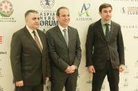 14th Caspian Energy Award ceremony and 2nd Caspian Business Award 2017_13