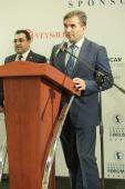14th Caspian Energy Award ceremony and 2nd Caspian Business Award 2017_141