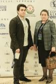 14th Caspian Energy Award ceremony and 2nd Caspian Business Award 2017_17