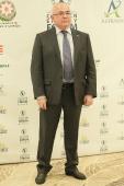 14th Caspian Energy Award ceremony and 2nd Caspian Business Award 2017_18
