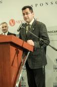 14th Caspian Energy Award ceremony and 2nd Caspian Business Award 2017_203
