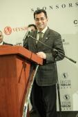 14th Caspian Energy Award ceremony and 2nd Caspian Business Award 2017_204