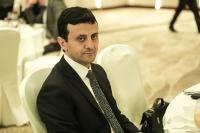 14th Caspian Energy Award ceremony and 2nd Caspian Business Award 2017_209