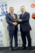 14th Caspian Energy Award ceremony and 2nd Caspian Business Award 2017_20