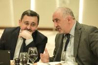 14th Caspian Energy Award ceremony and 2nd Caspian Business Award 2017_210