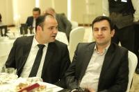 14th Caspian Energy Award ceremony and 2nd Caspian Business Award 2017_214
