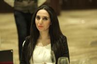 14th Caspian Energy Award ceremony and 2nd Caspian Business Award 2017_221