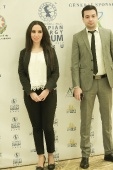 14th Caspian Energy Award ceremony and 2nd Caspian Business Award 2017_23