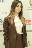 14th Caspian Energy Award ceremony and 2nd Caspian Business Award 2017_24