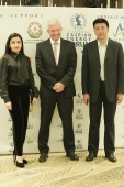 14th Caspian Energy Award ceremony and 2nd Caspian Business Award 2017_27