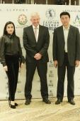 14th Caspian Energy Award ceremony and 2nd Caspian Business Award 2017_27