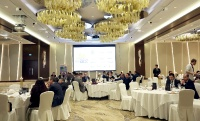 14th Caspian Energy Award ceremony and 2nd Caspian Business Award 2017_2