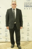 14th Caspian Energy Award ceremony and 2nd Caspian Business Award 2017_31