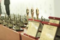14th Caspian Energy Award ceremony and 2nd Caspian Business Award 2017_33