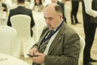 14th Caspian Energy Award ceremony and 2nd Caspian Business Award 2017_35