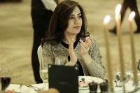 14th Caspian Energy Award ceremony and 2nd Caspian Business Award 2017_38