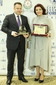 14th Caspian Energy Award ceremony and 2nd Caspian Business Award 2017_59
