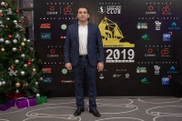 Award 2019_11