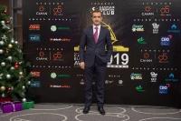 Award 2019_13