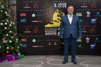 Award 2019_15
