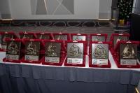 Award 2019_1