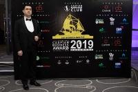 Award 2019_3