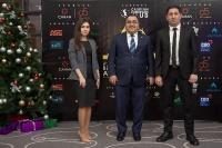 Award 2019_5